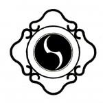 Kensoryu Logo