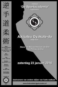 20160123_aikijutsu_stage